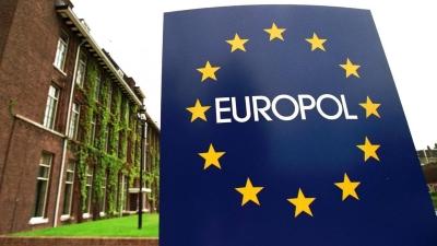 europol1