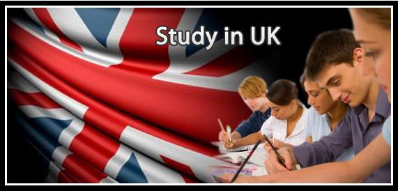 study-in-uk
