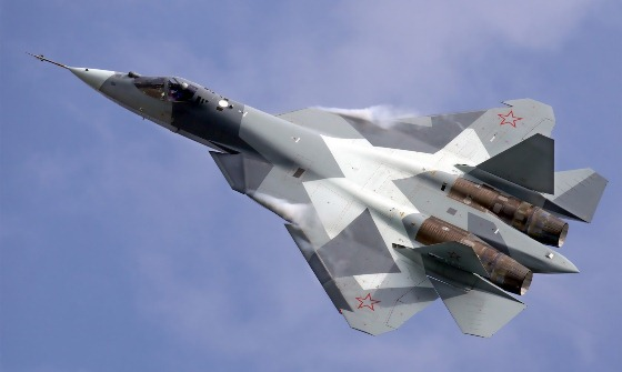 sukhoi_t50_pak_fa_russian_air_force