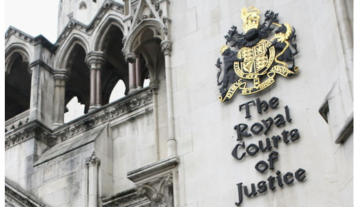uk_high_court_building_520x300x24_fill_h690c60f6