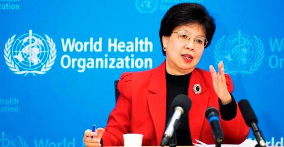 Dr-Margaret-Chan