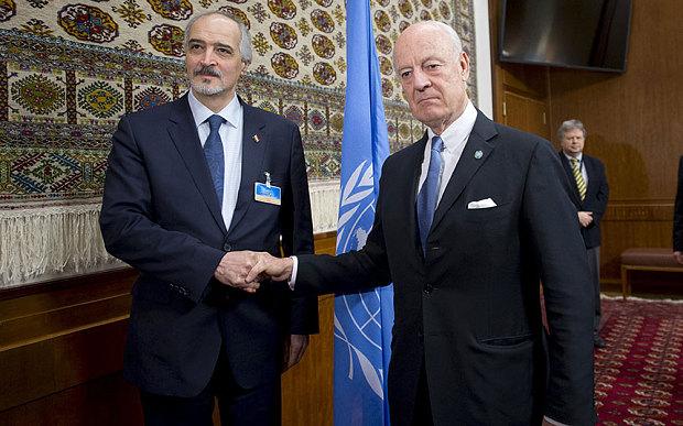Syrian_peace_talks_3563225b