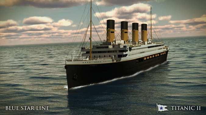 titanic-new-3