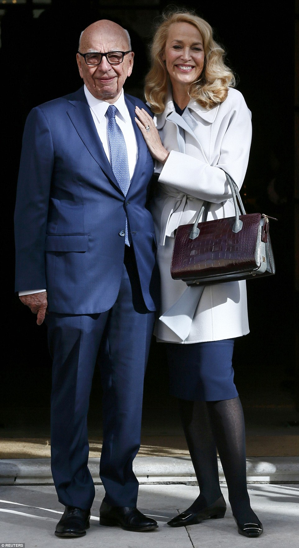 31D8E7E200000578-3476642-Media_mogul_Rupert_Murdoch_has_married_Jerry_Hall_at_an_aristocr-a-22_1457102752585