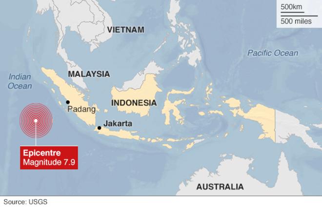 _88541661_indonesia_earthquake_march_2016_624