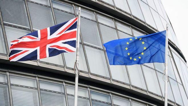 160624082220_eu_britain_flags_640x360_getty_nocredit