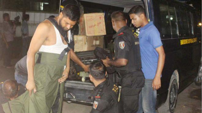 160701183043_dhaka_hostage_crisis_640x360_focusbangla_nocredit