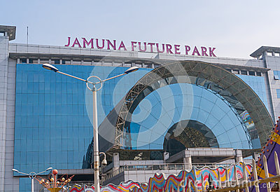 jamuna-future-park-dhaka-bangladesh-january-jan-largest-shopping-mall-south-asia-also-53528487