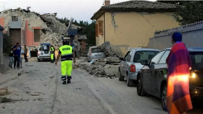 160824044420_earthquake_italy_640x360_reuters_nocredit