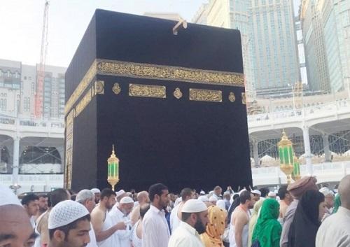 175327-makkah