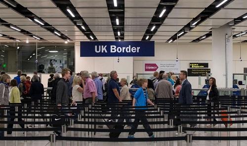 134035-border-control-immigration