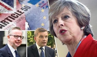 131628-brexit