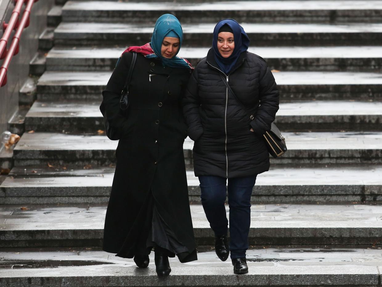 headscarves-austria-hijab