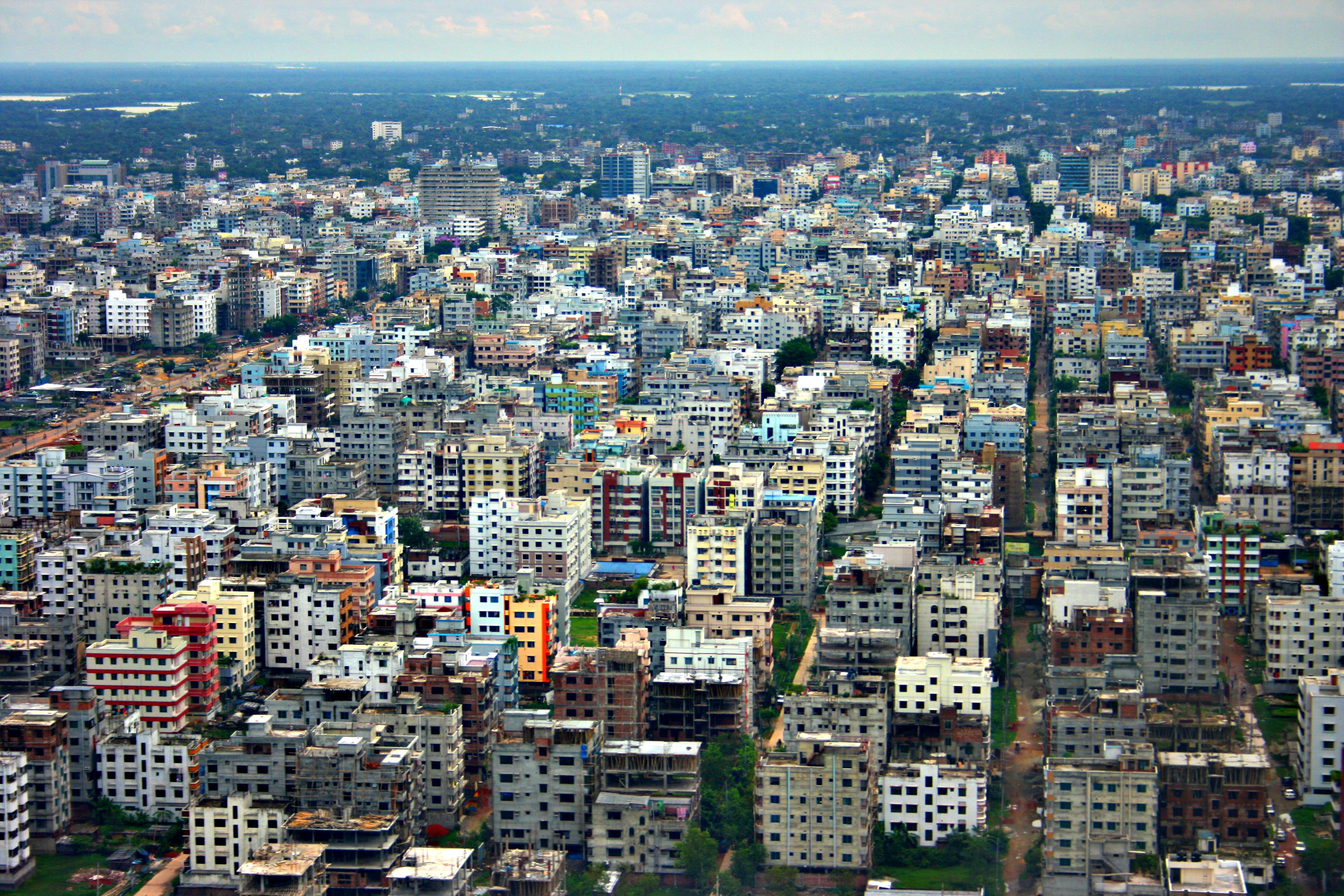 Dhaka.original.13480