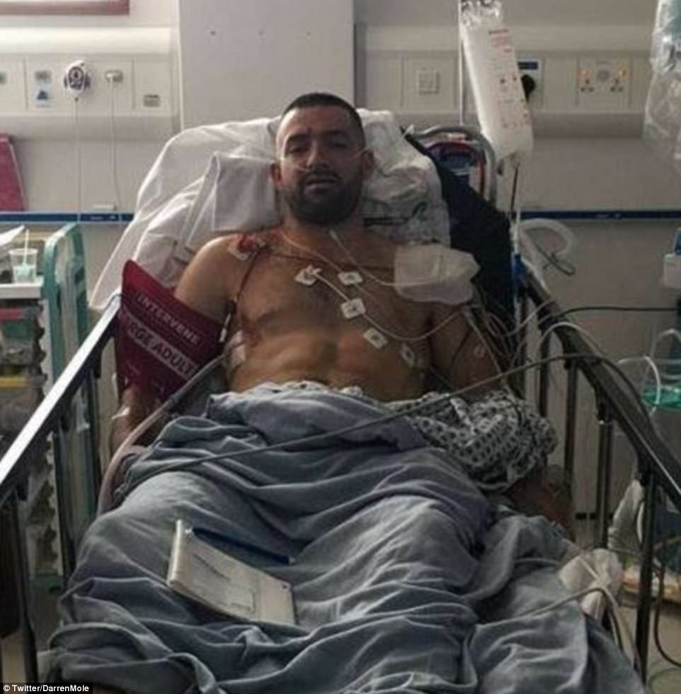 411978E600000578-4572568-Brett_Freeman_was_stabbed_four_times_and_has_been_recovering_in_-a-31_1496659624532