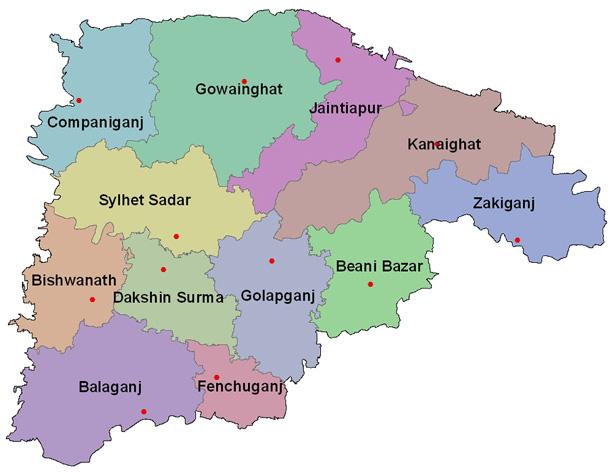 map_sylhet