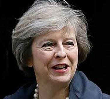 95014_Theresa-may
