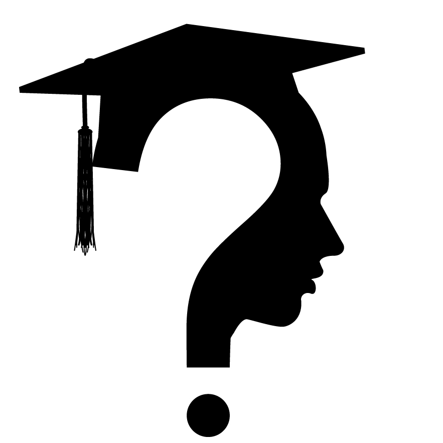 phd-certificate-clip-art-with-free-clipart-images