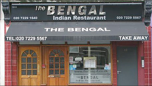 The-Bengal-Restaurant-London