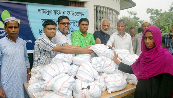 Shamsur-Rahman-Foundation-Pic-copy